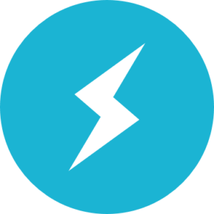 electric_icon