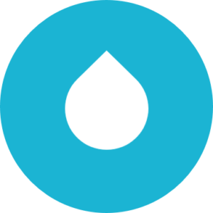 water_icon