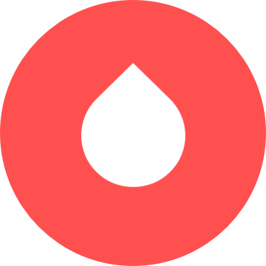 water_ranking_icon